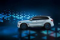 performance and new engine 2022 next gen bmw x5 suv