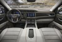 performance and new engine 2022 silverado hd