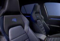 performance and new engine 2022 vw golf r usa