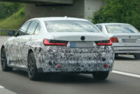 performance and new engine bmw rt 2022