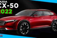 performance and new engine mazda 3 2022 mexico precio