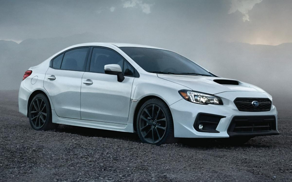 Redesign and Concept Subaru Legacy Gt 2022