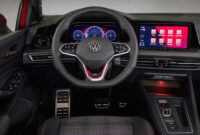 performance and new engine volkswagen e golf 2022