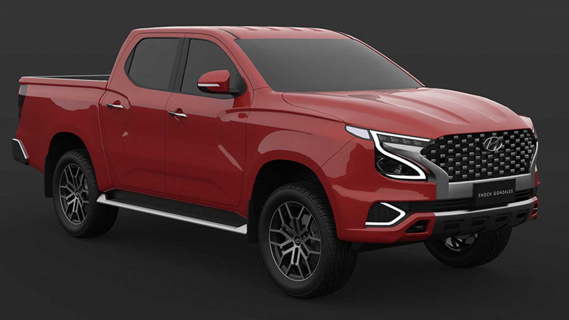 Speed Test Hyundai Palisade 2022 Price Philippines