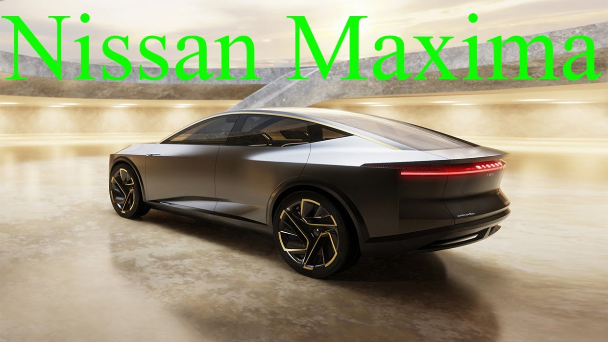 Review and Release date Nissan Concept 2022 Interior