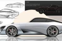 performance nissan z car 2022