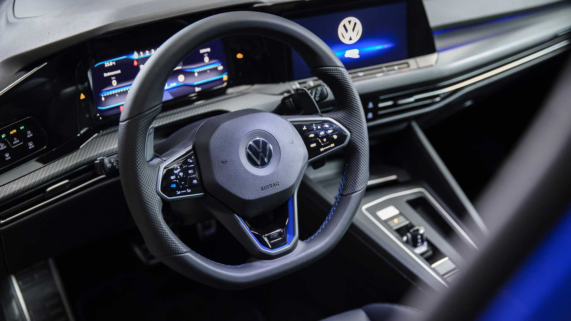 Price and Review Volkswagen E-Golf 2022