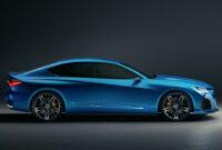 Photos 2022 Acura Tl Type S