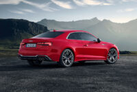 Price and Release date 2022 Audi S5 Cabriolet