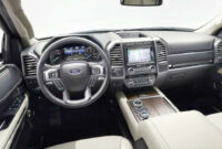 photos 2022 ford excursion diesel