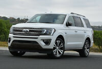 photos 2022 ford expedition xlt