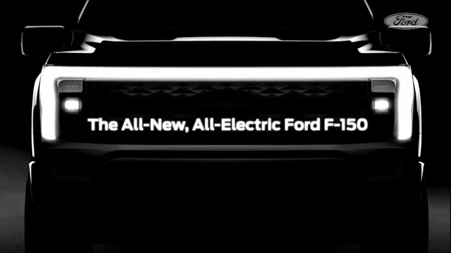 Price, Design and Review 2022 Ford F150