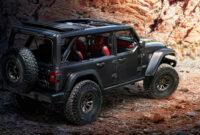photos 2022 jeep wrangler rubicon