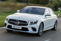 photos 2022 mercedes e class