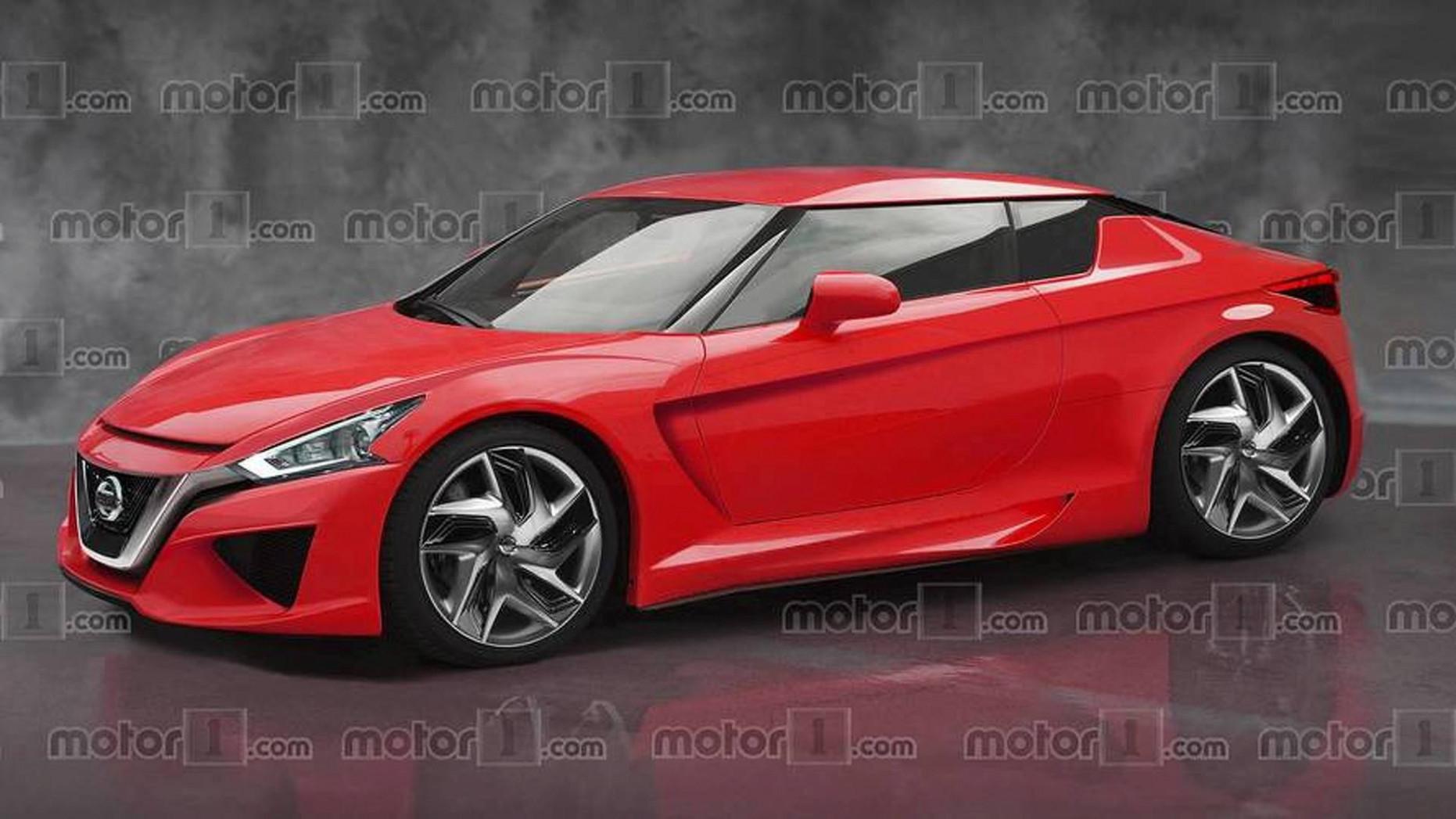 Price 2022 Nissan 370Z