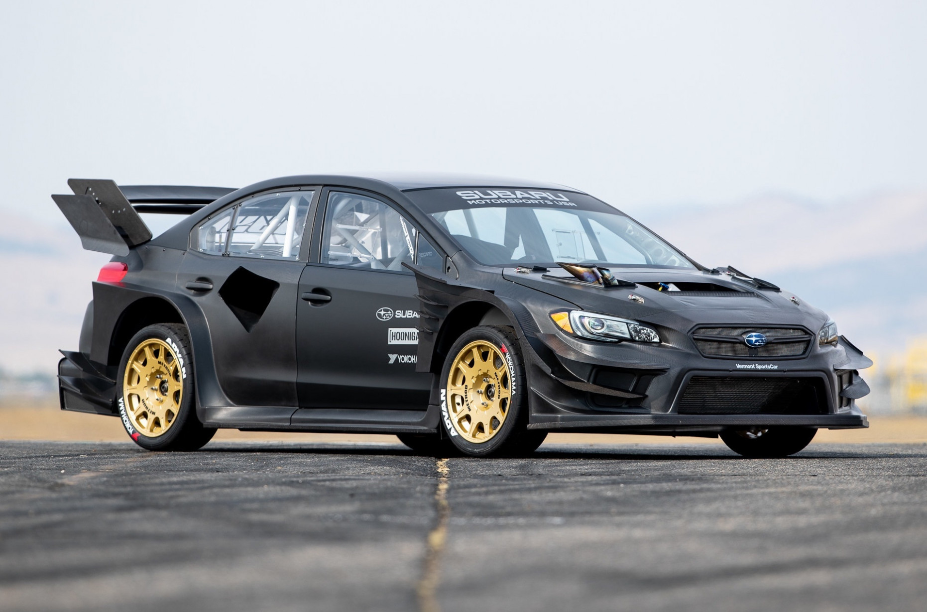Price and Review 2022 Subaru Legacy Turbo Gt