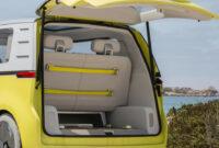 photos 2022 volkswagen transporter
