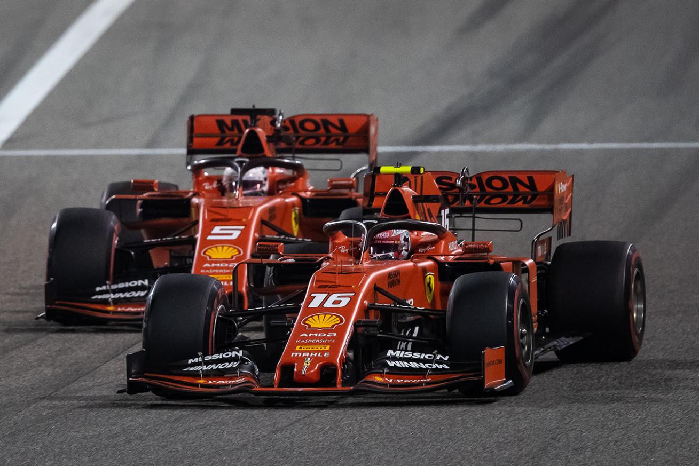 Specs Fernando Alonso Y Ferrari 2022