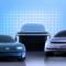 Photos Hyundai Electric Car 2022