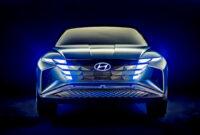 photos hyundai upcoming car in india 2022