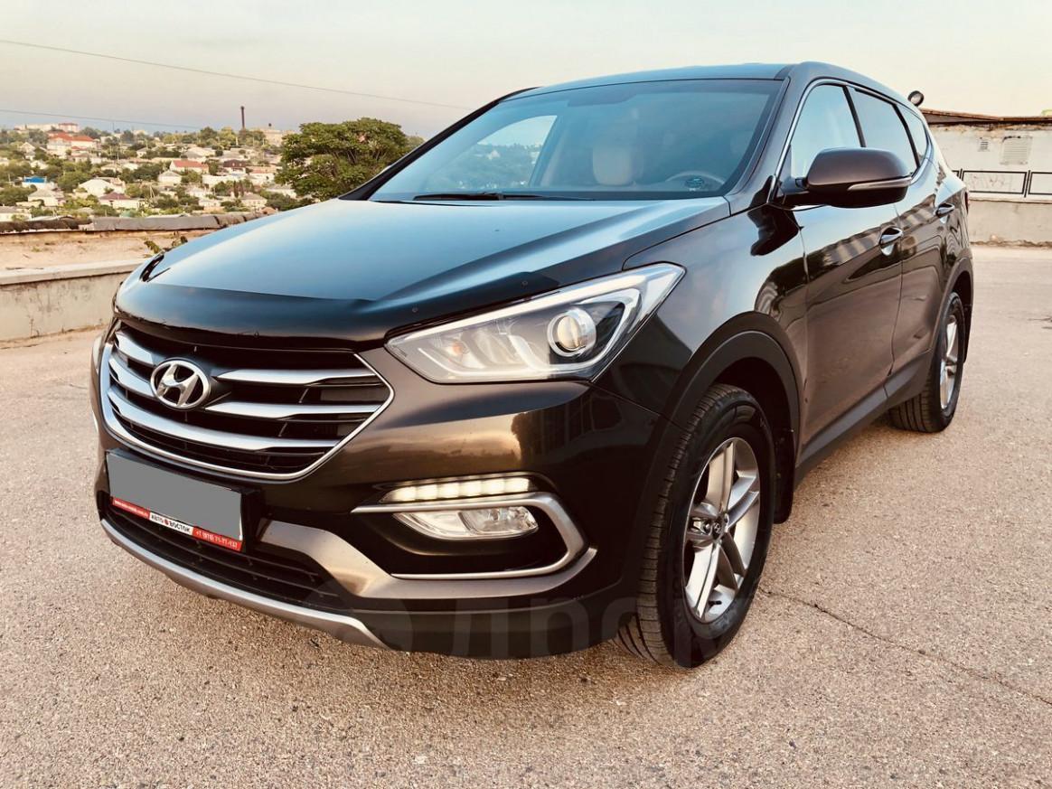 Research New Hyundai Xl 2022