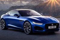 photos jaguar j type 2022 price