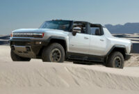photos jeep pickup truck 2022 price
