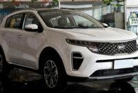 photos kia jeep 2022