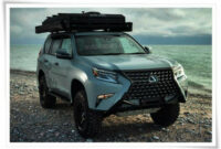 photos lexus gx hybrid 2022