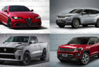 photos new dodge cars for 2022