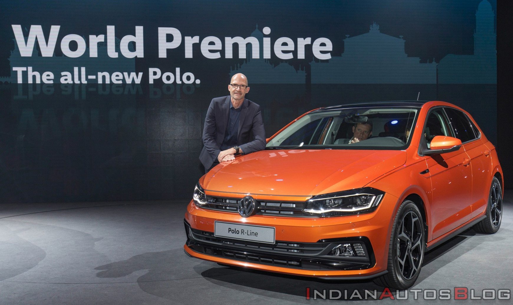 Review and Release date Volkswagen India 2022