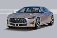 photos when does the 2022 infiniti qx80 come out