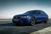 picture 2022 bmw m5 xdrive awd
