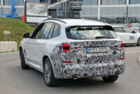 picture 2022 bmw x3 release date