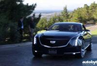 Price 2022 Cadillac Elmiraj