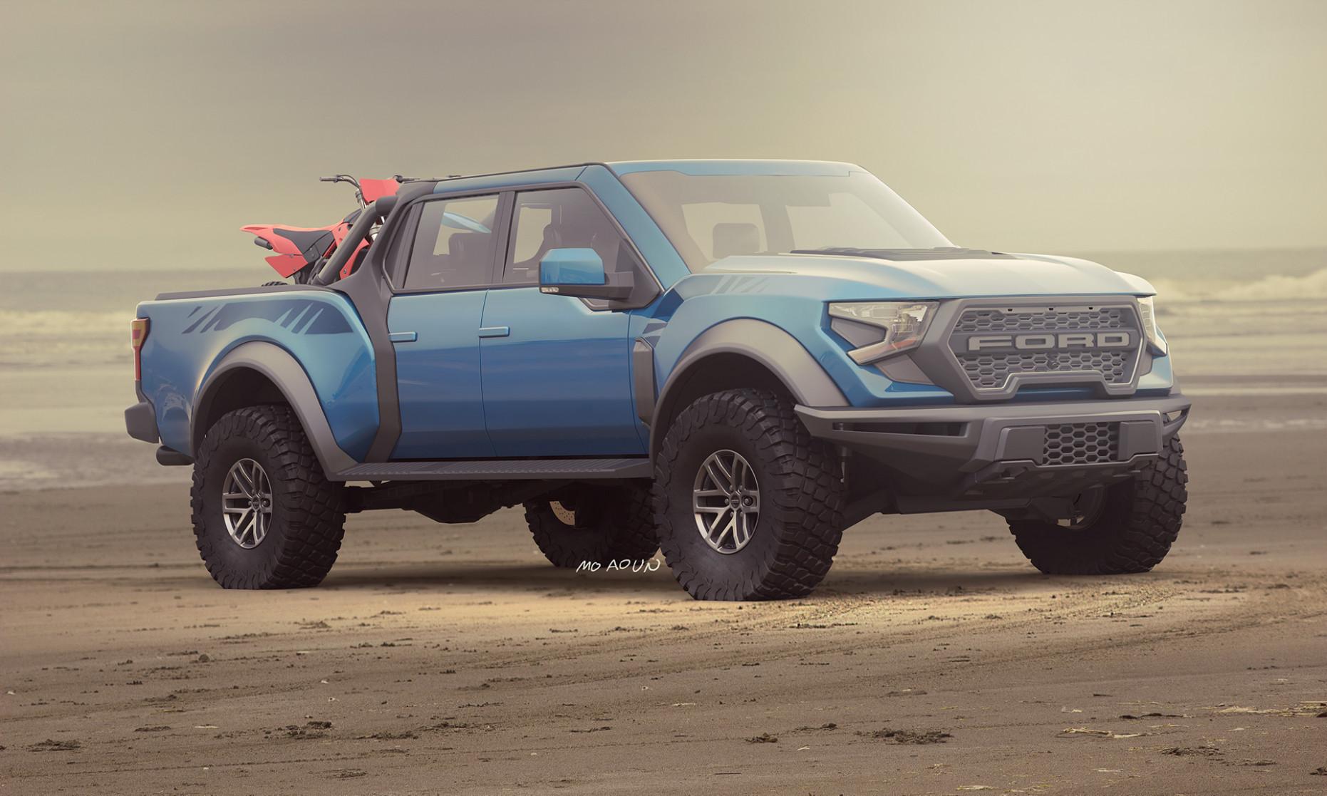 Reviews 2022 Ford F150 Raptor