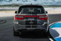 Picture 2022 Grand Cherokee Srt Hellcat