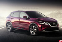 picture 2022 nissan
