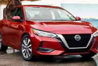 picture 2022 nissan sentra