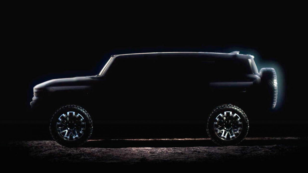 Release Date and Concept 2022 Scion XB