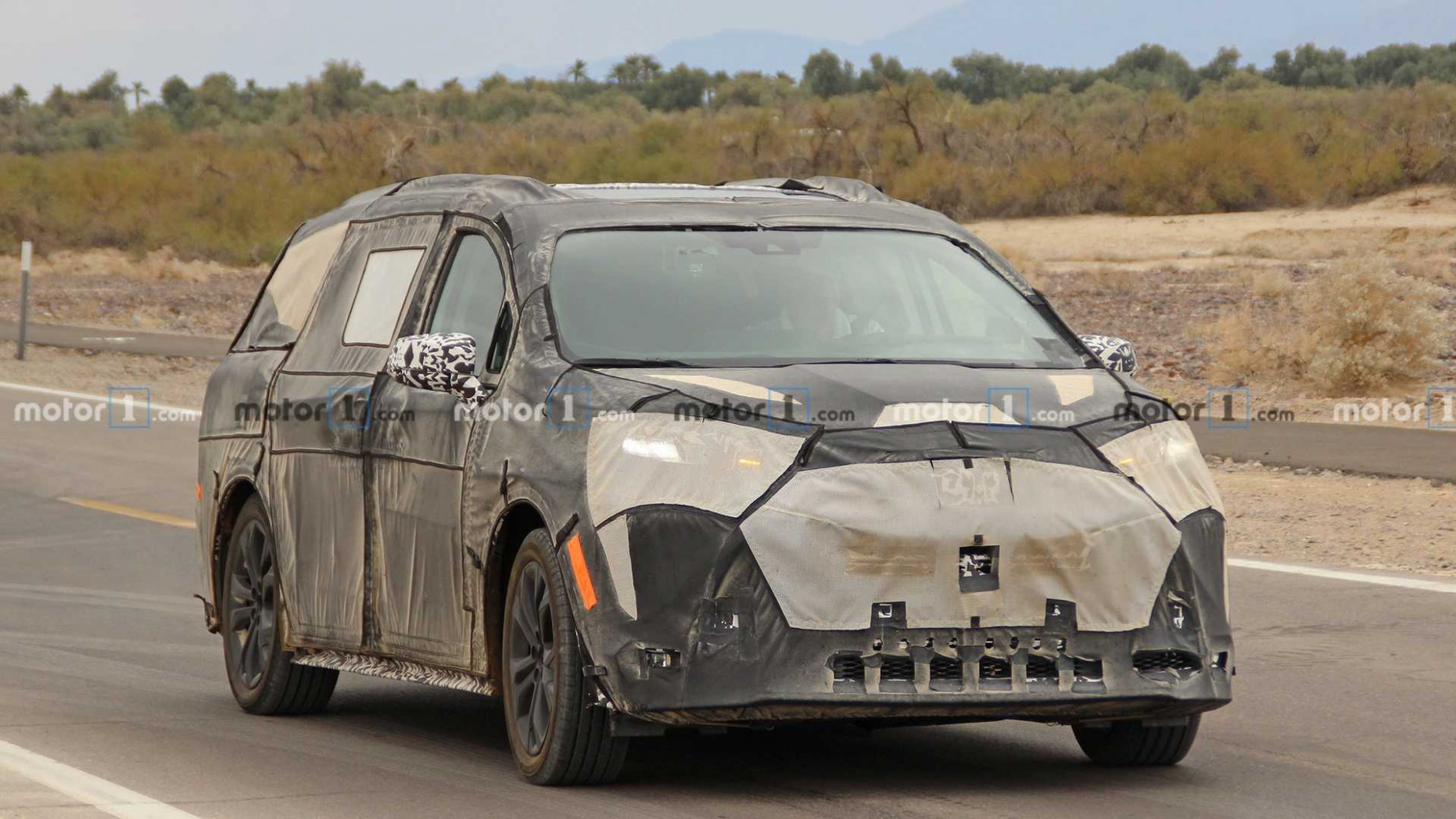 Release Date 2022 Spy Shots Toyota Prius