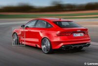 picture audi gt coupe 2022