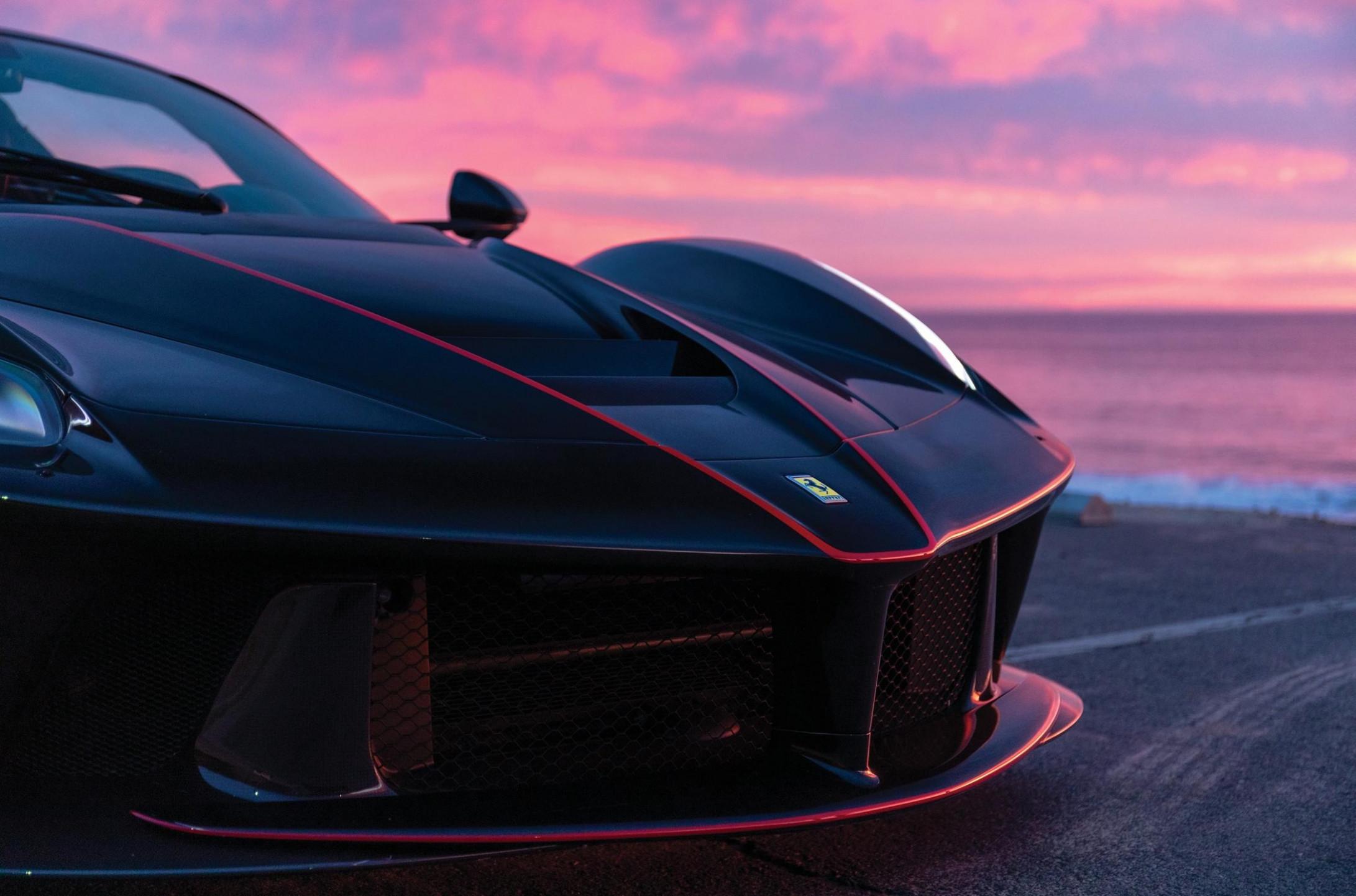 Price, Design and Review Ferrari K 2022