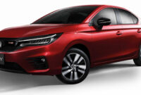 picture honda city 2022 launch date in pakistan