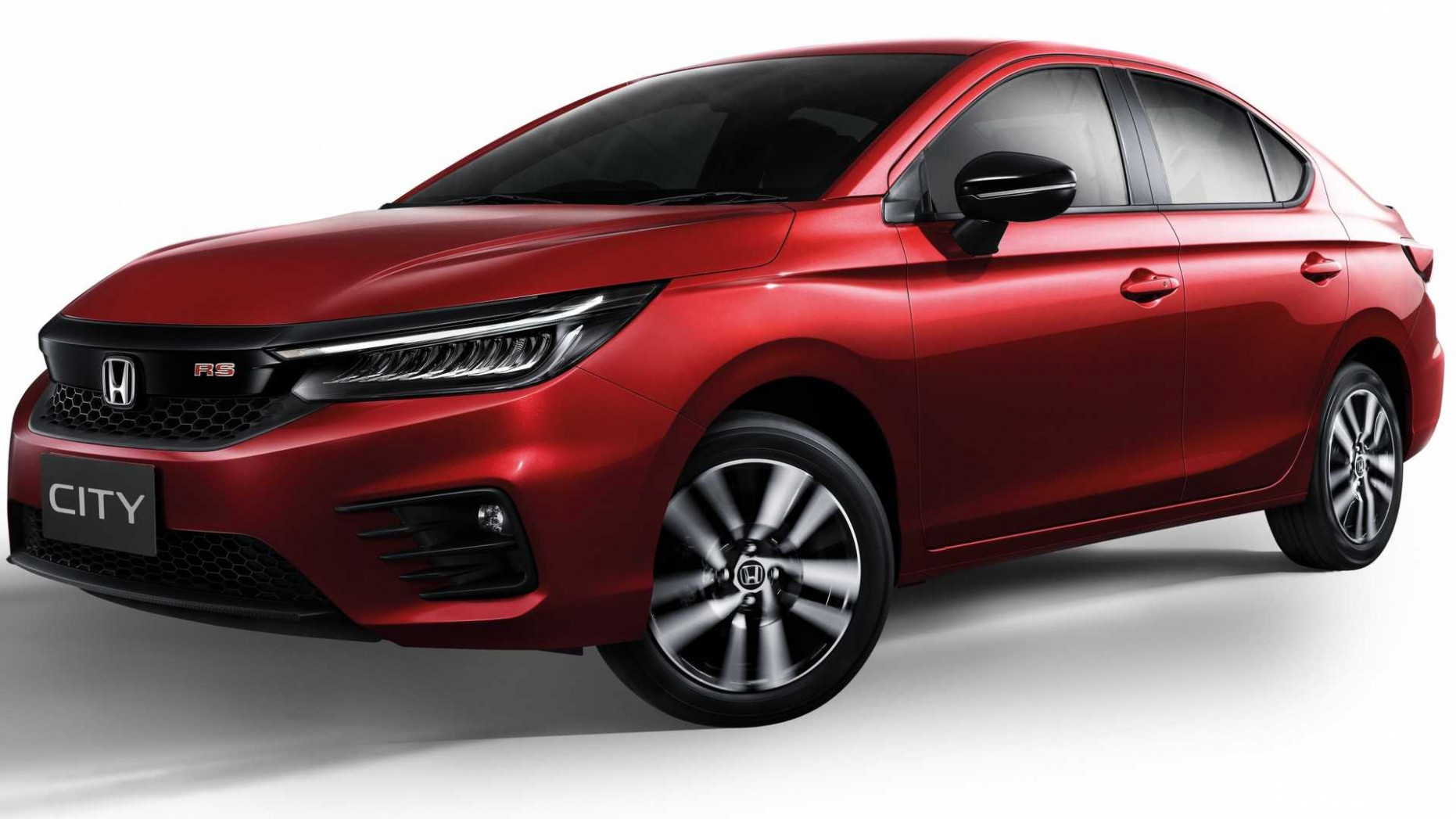 Release Date Honda City 2022 Launch Date In Pakistan