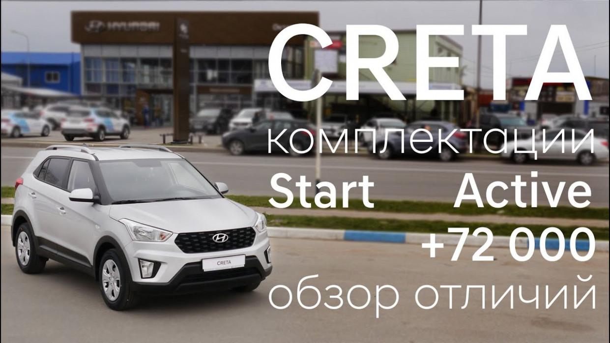 Review Hyundai Creta Facelift 2022