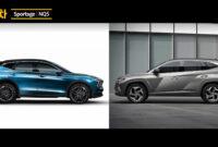 picture kia cars 2022