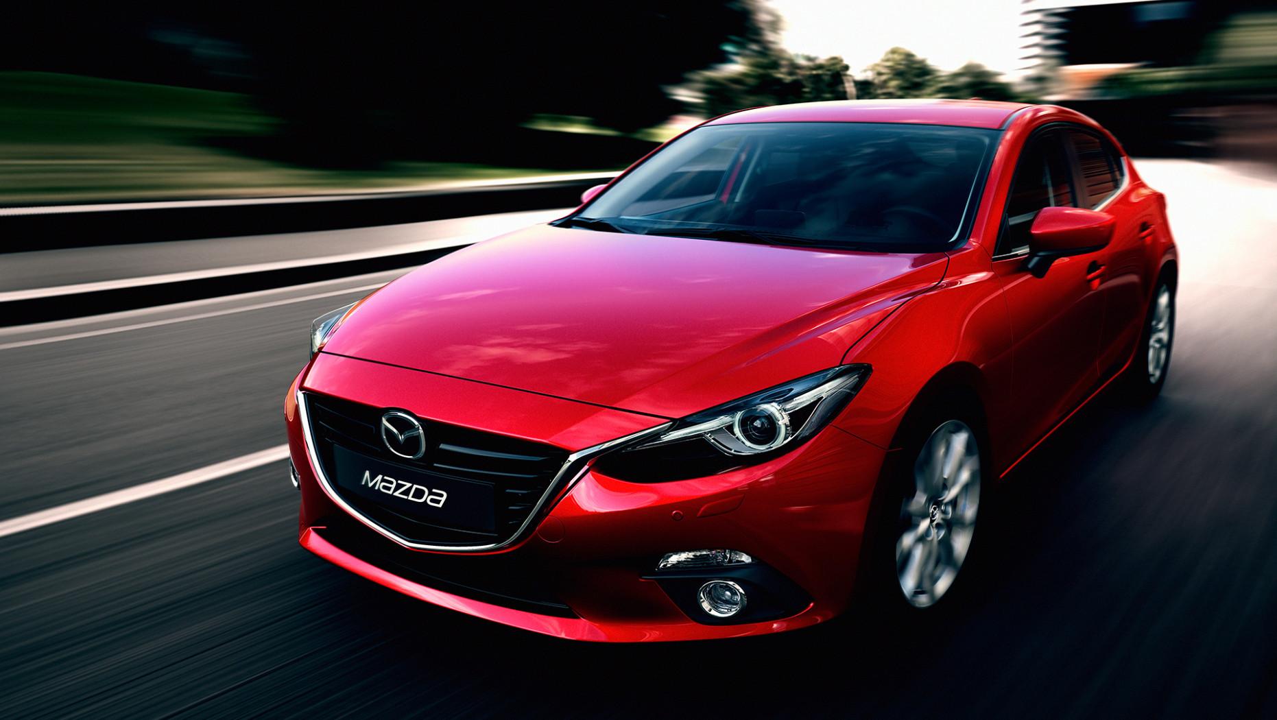 Engine Mazda 3 2022 Price In Egypt