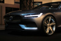 picture volvo no deaths by 2022