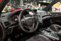 pictures 2022 acura mdx pmc